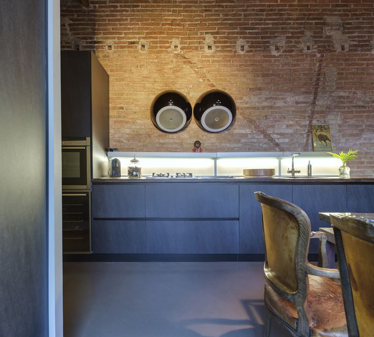 92 Best Images About NEOLITH #Kitchens On Pinterest