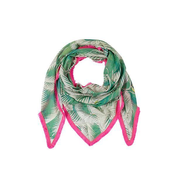 POM Amsterdam sjaal? Bestel nu bij wehkamp.nl