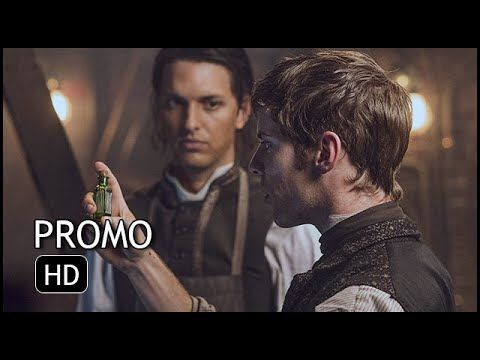 Next On: Watch Penny Dreadful Season 3 Episode 5 titled This World Is Our Hell Online,Penny Dreadful 3x05,Watch Penny Dreadful Season 3 Episode 5 Online ,Watch Penny Dreadful Season 3 Episode 5 Online Free,Watch Penny Dreadful Season 3 Episode 5 Full HD,Watch Penny Dreadful Season 3 Episode 5 Online Streaming,where to watch Watch Penny Dreadful Season 3 Episode 5 This World Is Our Hell Online