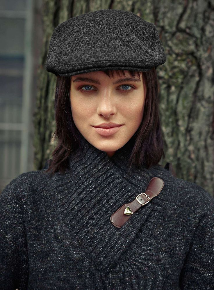 62 best images about women hats .. on Pinterest