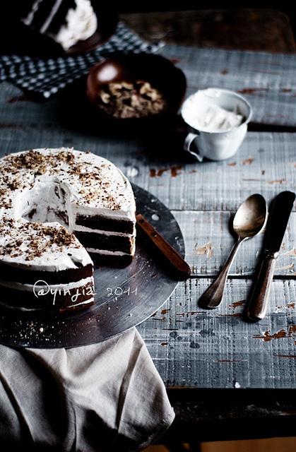 cakeRecipe Cooking, Cake Cooking, Cake Desserts, Cake Nourishing Cooking, Recipe Recipe, Awesome Cooking, Amazing Cooking, Cooking Recipes, Food Drinks