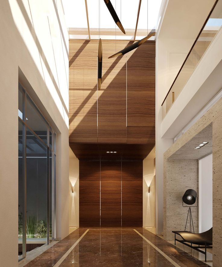 Lobby Interior Design: Best 25+ Lobby Interior Ideas On Pinterest