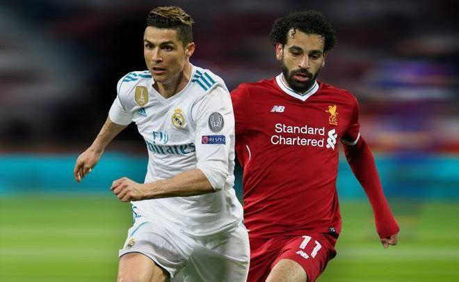 اخر اخبار محمد صلاح اليوم راموس يقلل من خطورة صلاح فى نهائى دورى ابطال اوروبا 2018 Real Madrid Vs Liverpool Real Madrid Madrid