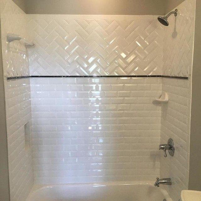 Shower Tub, Tile Showers, Tub Tile, Bathroom Tiling, Marble Floor, Black  Marble, Bathtubs, Bathroom Remodeling, Tile Ideas Part 51
