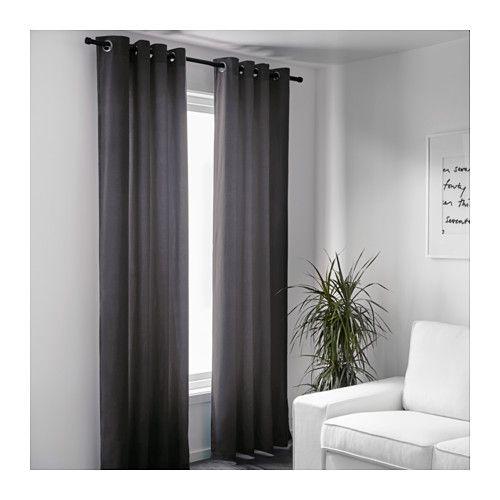 25 Best Ideas About Grey Velvet Curtains On Pinterest Grey Bedroom Blinds Grey Office Blinds