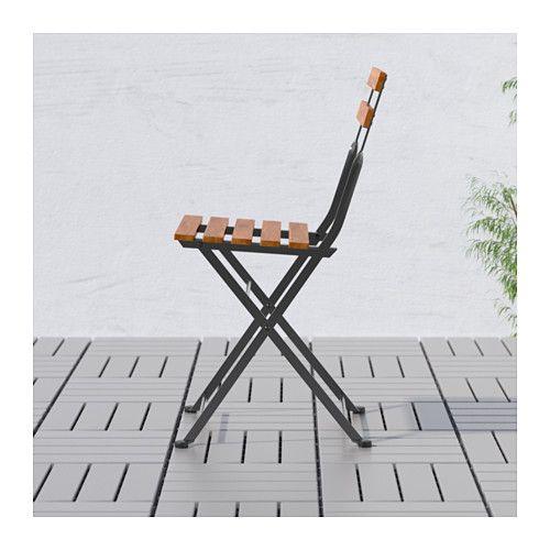 TÄRNÖ Chair, outdoor - IKEA