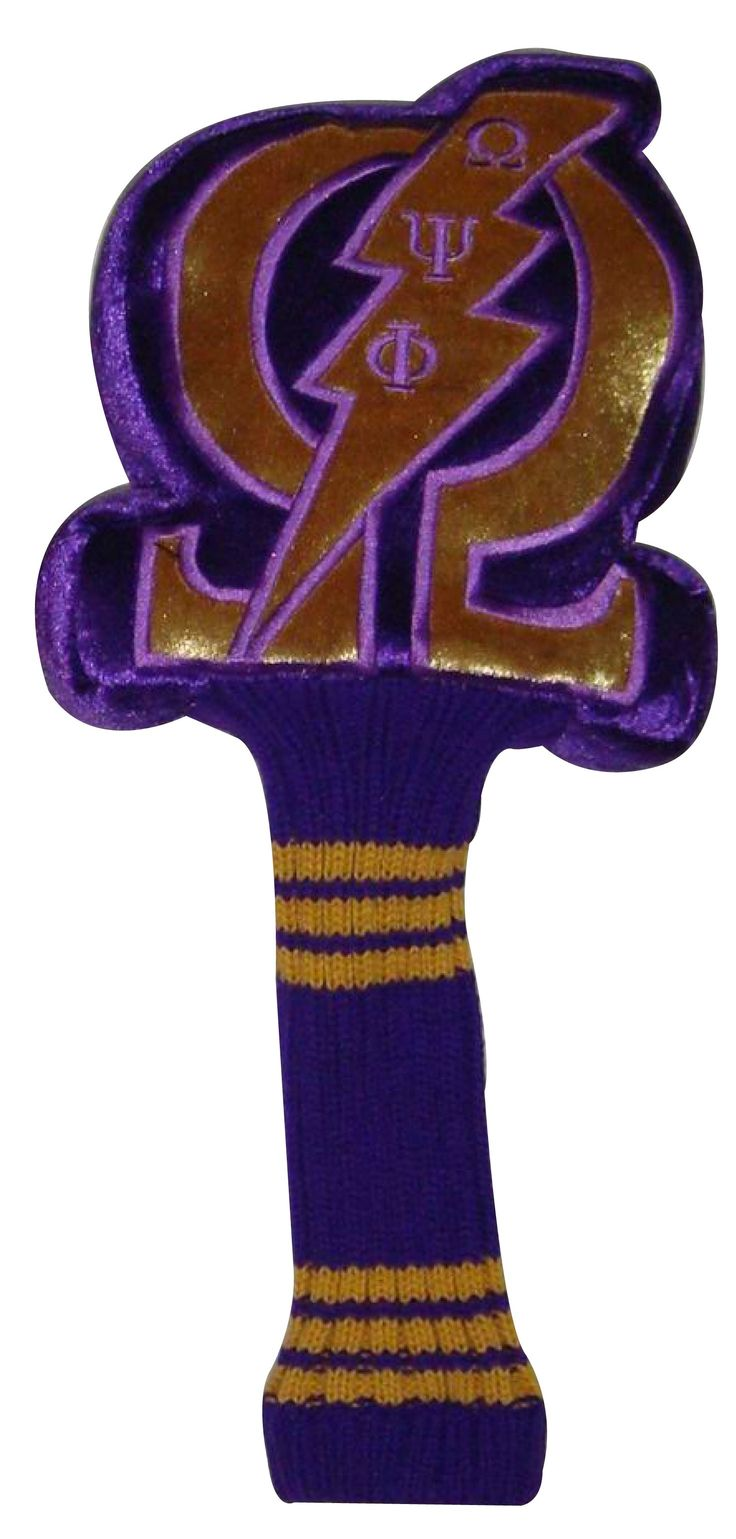 112 best omega psi phi fraternity inc images on pinterest omega omega psi phi golf club cover buycottarizona Image collections