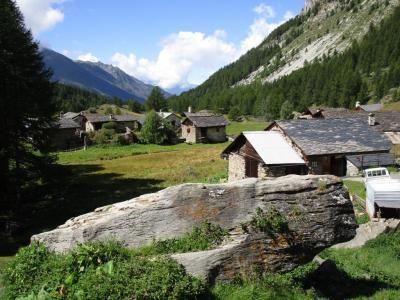 Village de macot la plagne guide du tourisme de la savoie rhone alpes