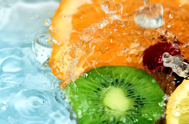 A leghatékonyabb diéta, amivel a teljes túlsúlyodat leadhatod | femina.hu
