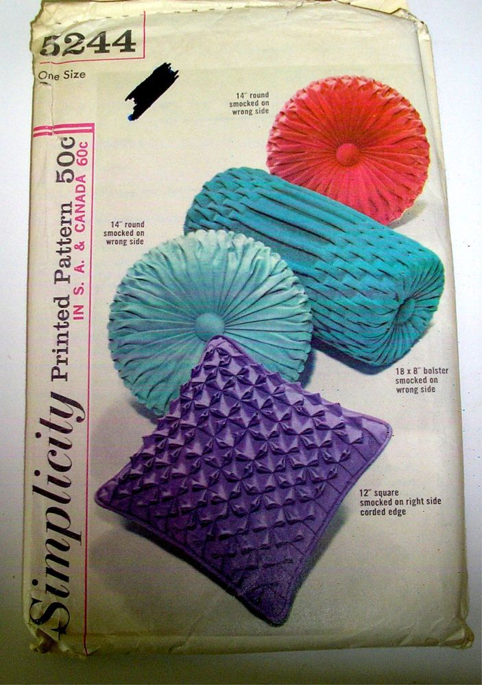 1000 Images About Fifties Satin Cushions On Pinterest