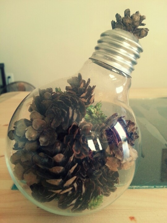 17 best images about diy decor on gold dipped potpourri and memories