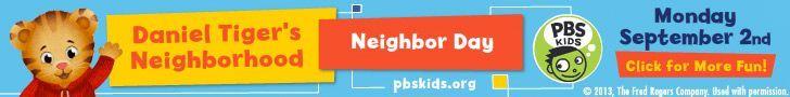 Comparing Preschool Philosophies: Play-Based vs. Academic