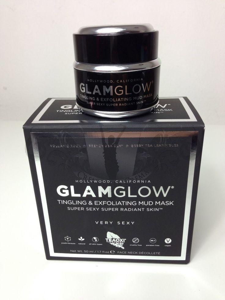 Raubzug: Tom Ford, Glam-Glow und Muji