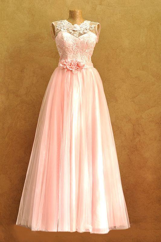 Вечернее платье: ID162603 - купить | В белом - свадебный салон