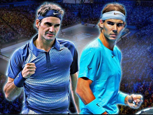 Federer vs Nadal ATP Basel Live Streaming Tennis Video ~ Sports News & Live TV Schedule