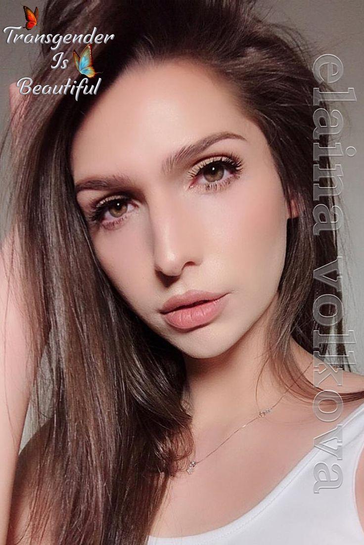 Pin on Dating Beautiful Transgender Women