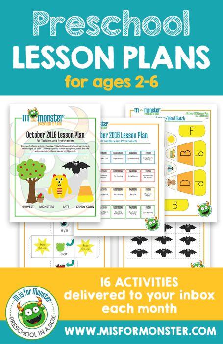 Kindergarten Calendar Math Lesson Plans : Best images about preschool kindergarten on pinterest