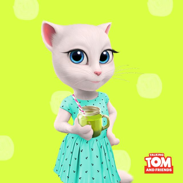 Snack time! xo, Talking Angela #HealthyAngela #TalkingAngela #MyTalkingAngela #LittleKitties #healthy #eatclean #vegan #fit #fitinspo #motivation #happy #goodforyou #yummy #food #plantbased #smoothie #green