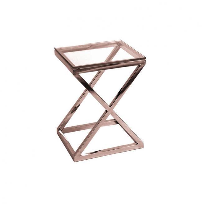http://artanddeco.hu/termekek/butor/lerakoasztal/x-s40-lerakoasztal-