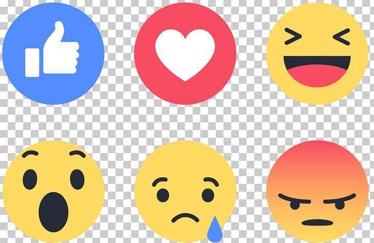 Emoticon Smiley Facebook Png Computer Icons Download Emoji Emoticon Facebook In 2020 Emoticon Png Smiley