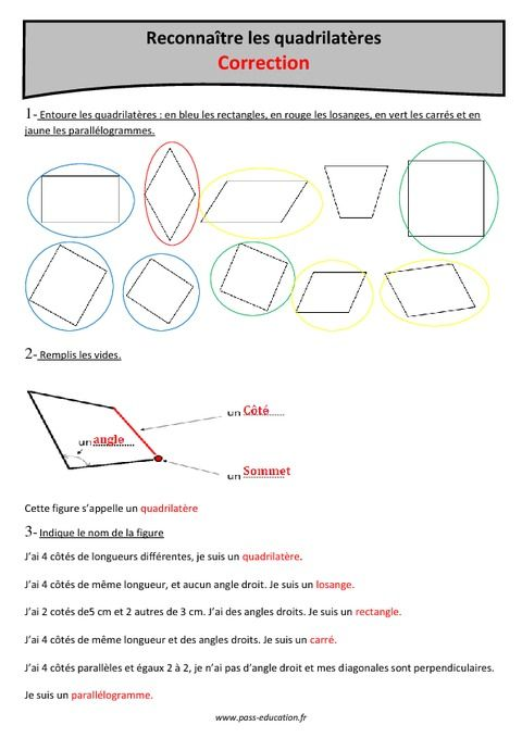 Connu 53 best CM1 images on Pinterest | Cycle 3, Maths and Names DY69