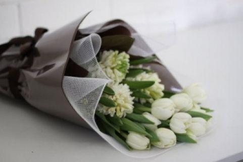 zinniafloraldesigns.com.au