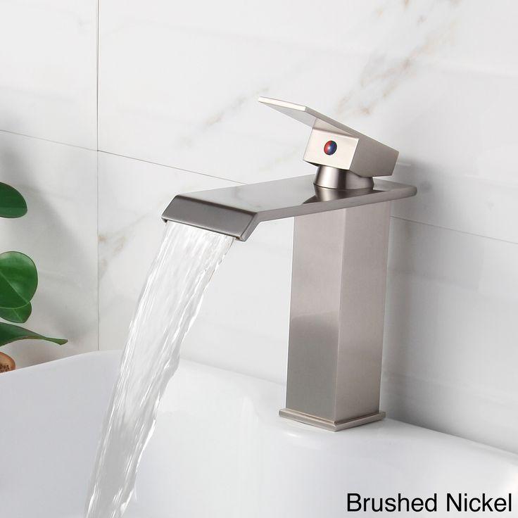 184 best Bathroom images on Pinterest | Bath vanities, Bathrooms and ...
