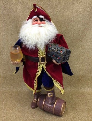 Best images about santa on pinterest bar areas