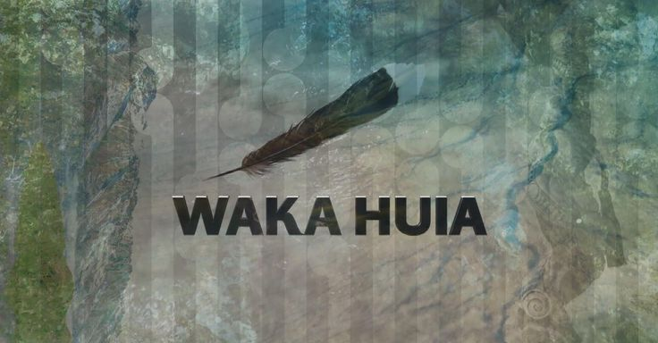 Since its first transmission in 1987, Waka Huia has captured for all time, the faces and voices of many kaumātua who are no longer with us. In the process we...