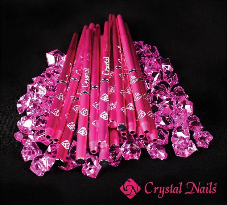 #nails #Crystalnails #Nägel #ColorGel #nagelstudio #nailart #Muster #gellac #Gellak #GelNägel #babyboomer #NagelstudioWien #Gelnägel #Malerei #Foliengel #French #onestepeasy #royalgel #colorgel