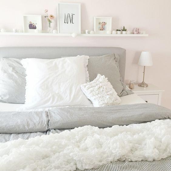 14 best Andere Ideen images on Pinterest Ikea hackers, Ikea hacks - oster möbel schlafzimmer