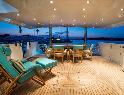 synthetic teak boat decking prices