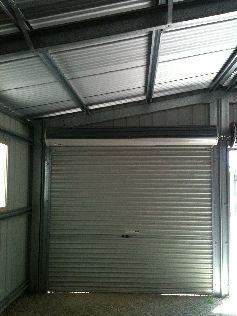 DIY- Kit Garages. Buy Diy and Kit Garages and build yourself.