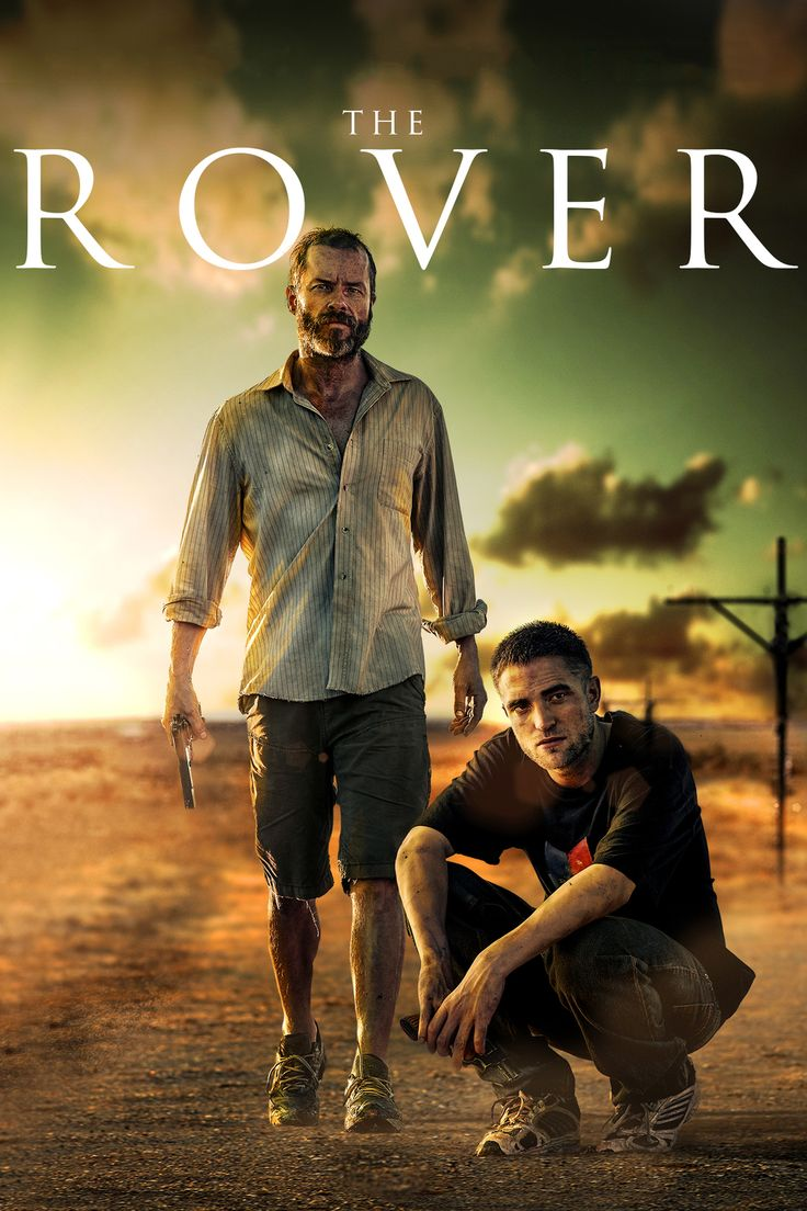 The Rover (2014) FULL MOVIE. Click images to watch this movie
