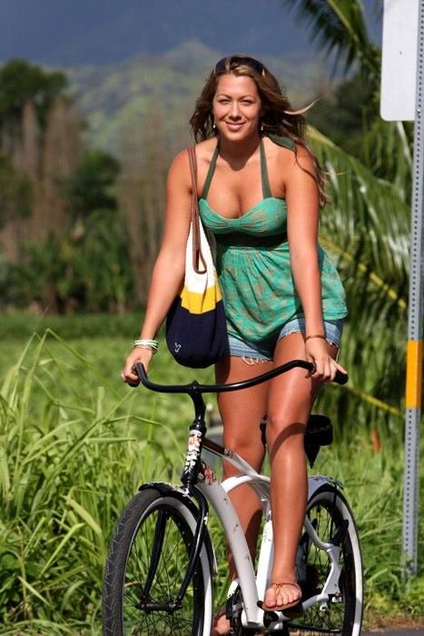 39 Best Women S Cycling Images On Pinterest Women S Cycling