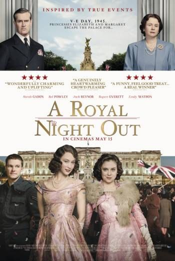 @naomibennet - Just watched the trailer for this and it looks SPLENDID. Can't wait to watch it!