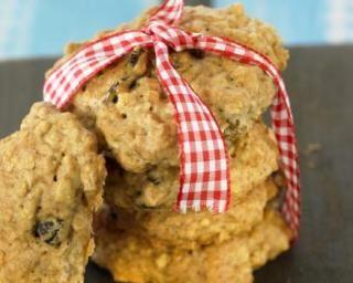 Cookies sans gluten quinoa et amandes : http://www.fourchette-et-bikini.fr/recettes/recettes-minceur/cookies-sans-gluten-quinoa-et-amandes.html