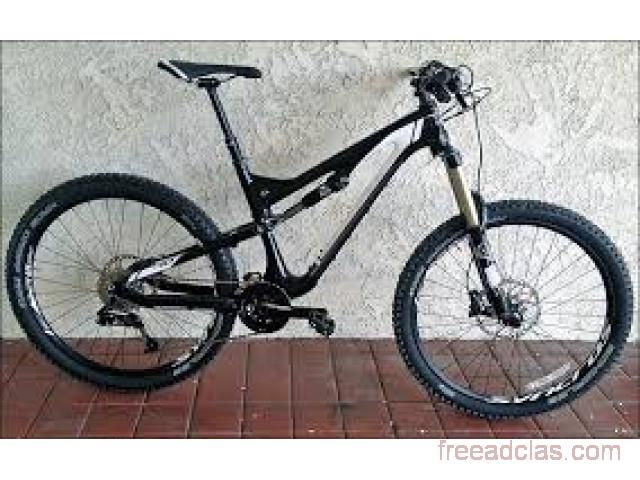 Brand new 2014 Scott aspect 710 new york - Post Free Ads | Post FREE Classified Ads Worldwide