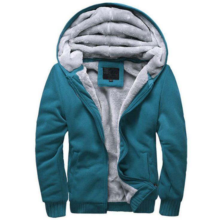 Free Shipping 2015 New fashion Winter Autumn Men s Brand Hoodies Sweatshirts Casual Sports Male Hooded