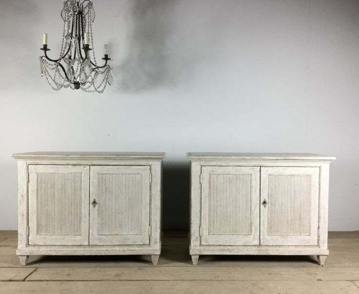 Stunning Pair of  Buffets in the Swedish Style -anton-k-image_main-22-10.jpeg