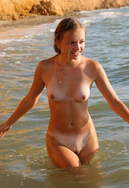 hot-nude-beach-horny-fuck-ville