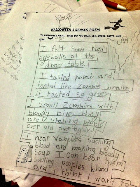 Pin by marlise witham on poetry for kids pinterest