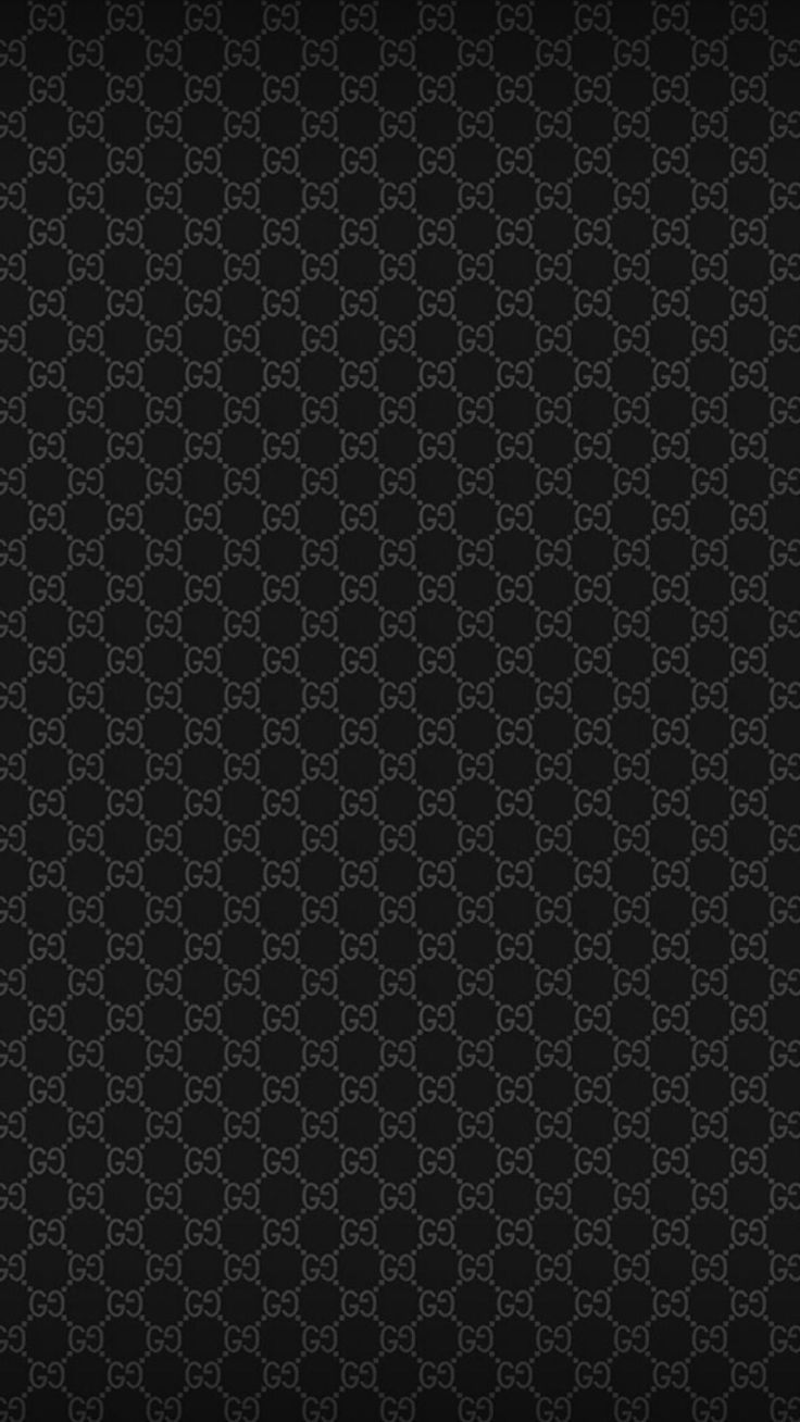 8×8 Gucci Pattern iPhone Wallpaper HD…Click here to ...