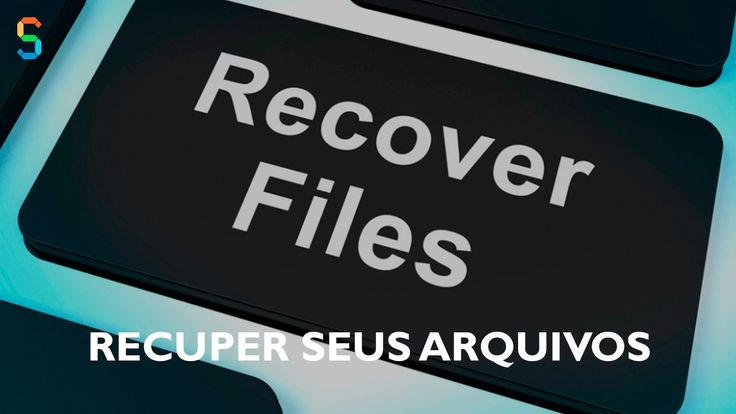 Nice 44 HDD Recovery, Data Recovery Videos Compilations Check more at https://ggmobiletech.com/data-recovery/44-hdd-recovery-data-recovery-videos-compilations/