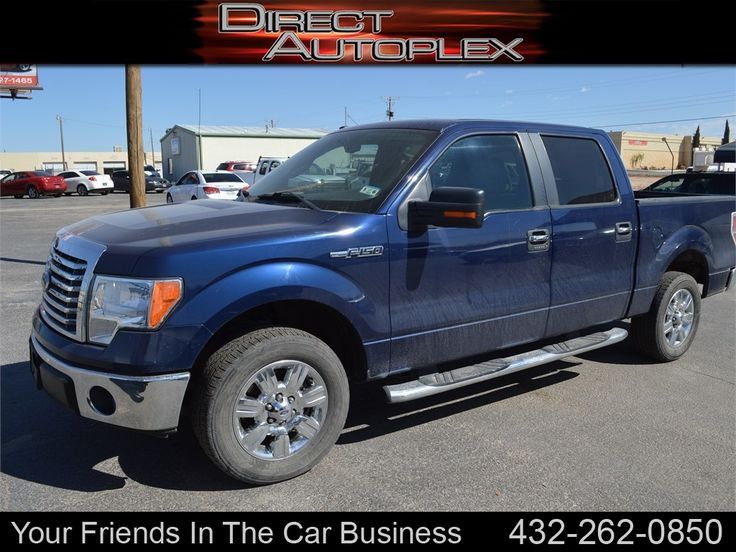 27 best ford pre-owned images on pinterest | midland texas, autos