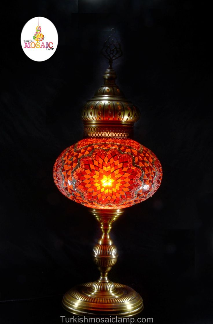 57 best table mosaic lamp images on pinterest mosaic ottomans new design table mosaic lamp size 6 mosaic turkish lamps wholesale turkish mosaic lamps ottoman lamps turkish lampsmoroccon lamp geotapseo Gallery
