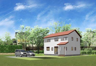 健康住宅とリフォーム minoyaの家: 上棟前の土台伏せ工事 三重県 鈴鹿市 注文住宅 自然素材 暖かい家 みのや