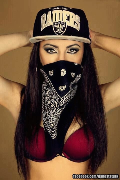 17 Best images about Chola Style on Pinterest | Chicano ...