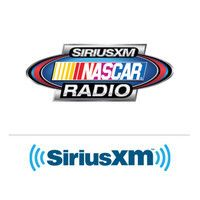 Dale Earnhardt Jr. Talks About Getting His First Win At Pocono On SiriusXM NASCAR Radio by SiriusXM NASCAR Radio on SoundCloud