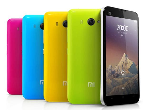 Xiaomi has added another Android smartphone to their line up in the form of Xiaomi Mi2S. This device is powered by a quad core Qualcomm Snapdragon 600 processor clocked at 1.7GHz, it also features 2GB of RAM and a 4.3 inch IPS display with a resolution of 1280 x 720 pixels.
